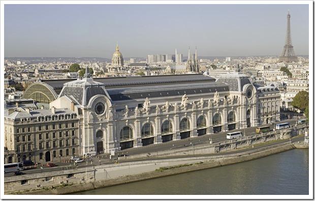 musee-orsay-paris_thumb[1]
