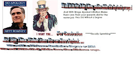 Unclesam-And-Mitt-for-castration.jpg