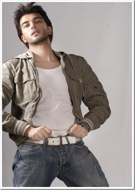 imran abbas latest wallpapers 2012