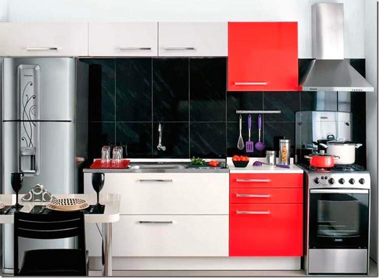 10-cozinhas-pequenas-e-coloridas