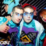 2014-03-01-Carnaval-torello-terra-endins-moscou-130