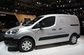 2013-Brussels-Auto-Show-158