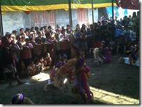 kuda-lumping-turonggo-kridotomo-20120902 (8)