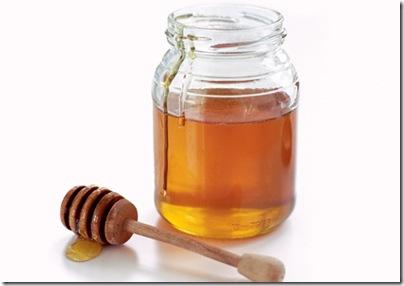 The Ultimate Moisturizer Honey