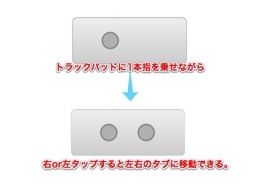 2012 05 28 2159