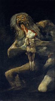 220px-Francisco_de_Goya,_Saturno_devorando_a_su_hijo_(1819-1823)