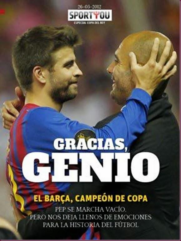 n_f_c_barcelona_pep_guardiola_entrenador-4597951