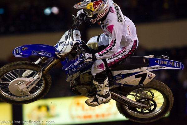 wallpapers-motocros-motos-desbaratinando (126)