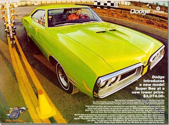 old-car-ads-1
