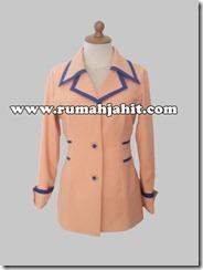 model pakaian dinas wanita terbaru (8)