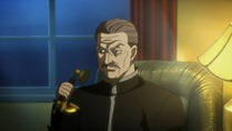 [HorribleSubs] Hunter X Hunter - 41 [720p].mkv_snapshot_18.14_[2012.07.28_23.39.24]