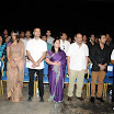 Maattrraan Audio Release Full Function Stills 2012