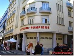 CI_Lyon_Corneille__1ere_compagnie_