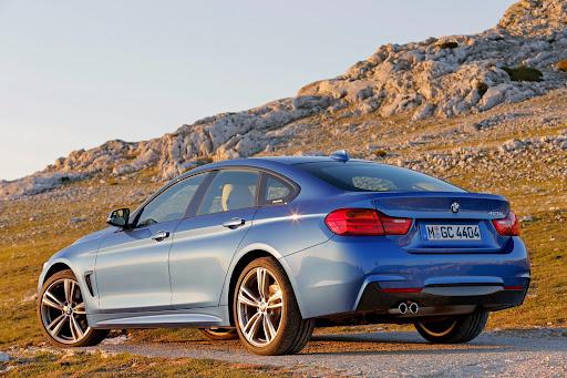 BMW-4-Series-Gran-Coupe-02.jpg