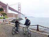 130327-BikeTheBridge