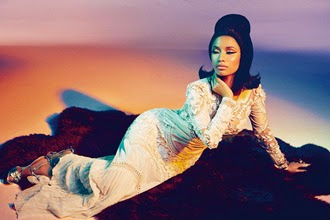 NICKI-MINAJ-Roberto-Cavalli-Photoshoot-by-Francesco-Carrozzini-7