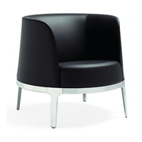 Omni easy chair