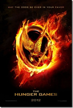 the_hunger_games-13236463-frntl