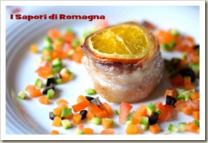 isaporidiromagna - hamburger carne bianca V.jpg
