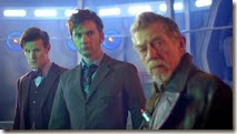 Doctor Who - Day of the Doctor -44