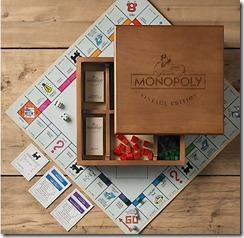 2011.07.22 - Vintage Monopoly