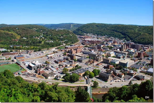 09-17-93 B Johnstown Inclined Plane