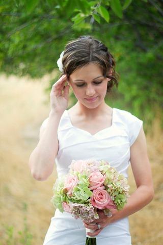 bridals136