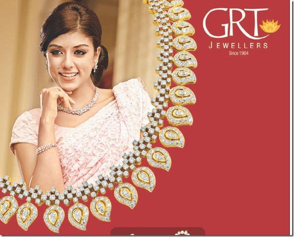 GRT_Jewellers