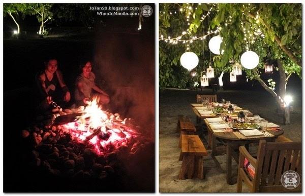 [zambawood-resort-zambales-philippines-jotan23-bonfire-dine-under-the-stars-%255B3%255D.jpg]