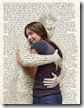 editor hug