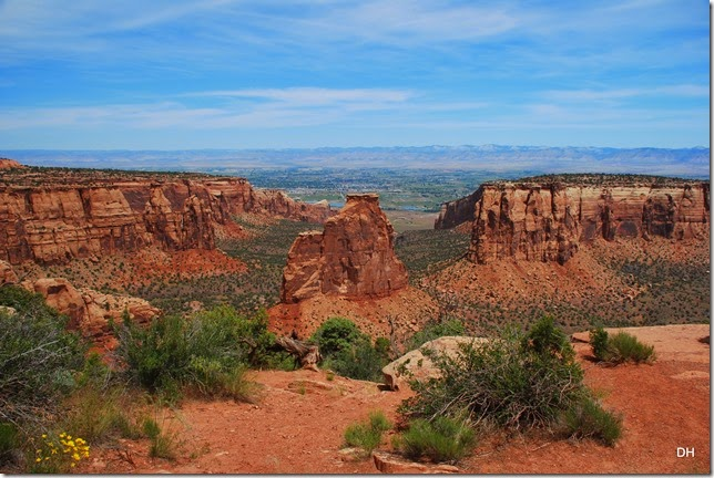 06-02-14 A Colorado National Monument (286)