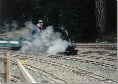 01 Pacific Northwest Live Steamers in 1998