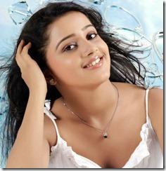 Malayalam serial actress for dating 8