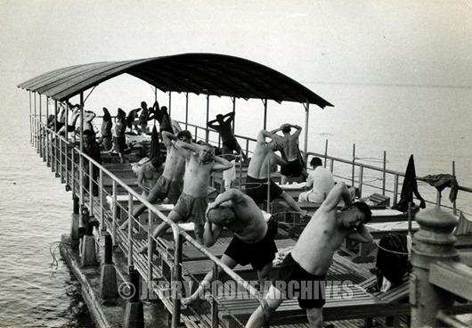 men-exercise-at-the-black-sea-resort-sochi-1957