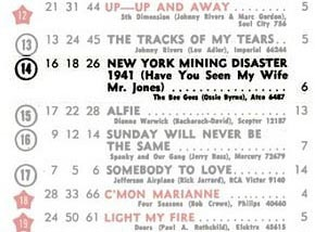 Billboard - 1967-07-01