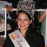 Reina Feria Tulancingo 2011