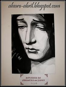 cuadro-dolorosa-exposicion-de-pintura-mater-granatensis-alvaro-abril-blanco-y-negro-2011-(16).jpg