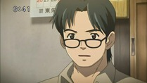 [GotWoot]_Showa_Monogatari_-_05_[D4D4AFCF].mkv_snapshot_10.47_[2012.04.06_20.15.44]
