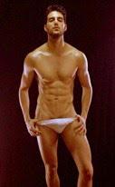 Kevin Cote model - DEMIGODS (44)
