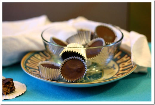 cookie_butter_cups