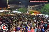 Festa_de_Padroeiro_de_Catingueira_2012 (26)