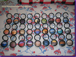 mineralize eyeshadow123