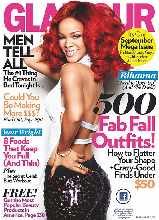 rihanna-glamour-september-2011-cover_0