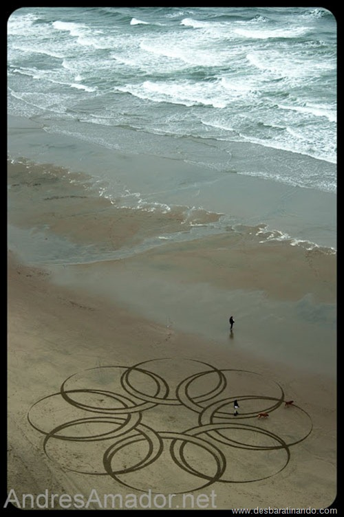 desenhando na areia desbaratinando  (30)
