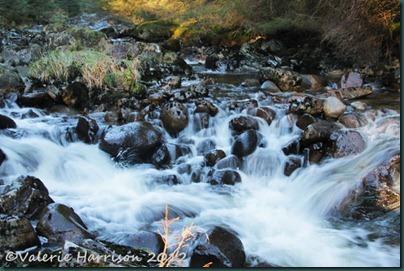4-waterfall