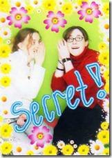 Purikura 2004-06 Me Cat