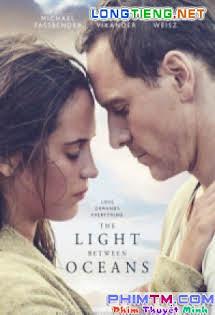 Ánh Đèn Giữa Hai Đại Dương - The Light Between Oceans Tập 1080p Full HD