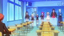 Little Busters Refrain - ED6 - Large 06
