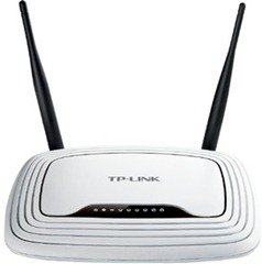 TP-LINK-TL-WR841N-300Mbps-Wireless-N-Router