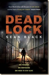 Black-DeadLock